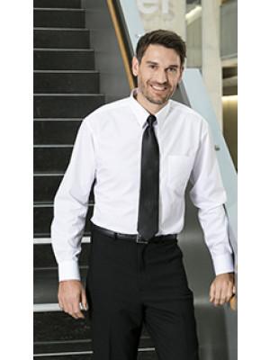 Hemd langarm