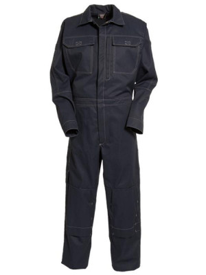 Overall CANTEX 54