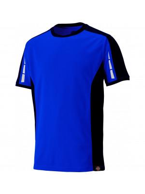 Dickies Pro T-Shirt in verschiedenen Farben