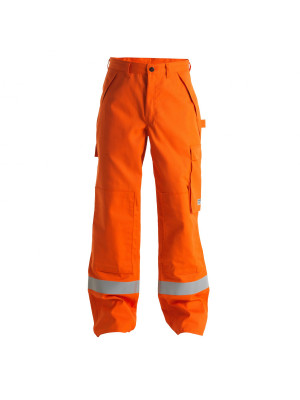 Safety+ Hose Orange