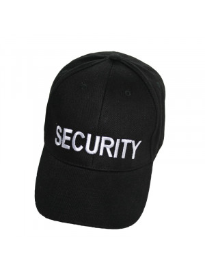 SECURITY Base-Cap