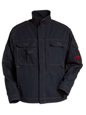 Bundjacke ARAMID