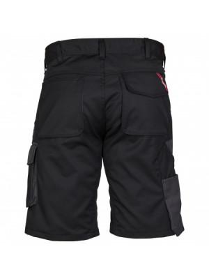 Engel Galaxy Light Shorts