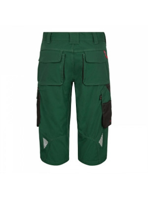 Engel Galaxy 3/4 Hose