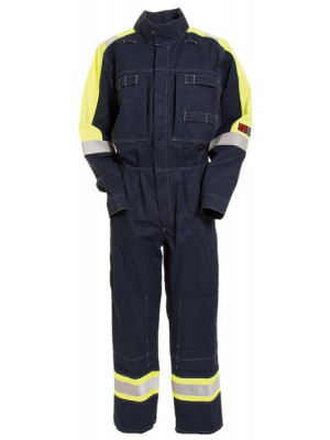 Overall CANTEX 57