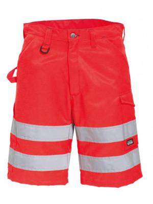 4485 44 Shorts rot