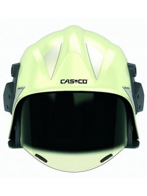 Casco PF 1000 Extreme