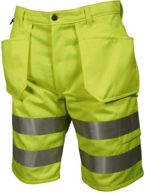 4482 44 Shorts