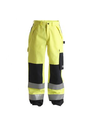 Safety+ Hose EN 20471