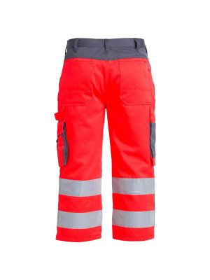 Safety EN 20471 3/4 Hose