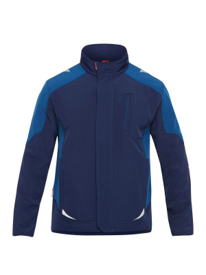Galaxy Softshell-Jacke
