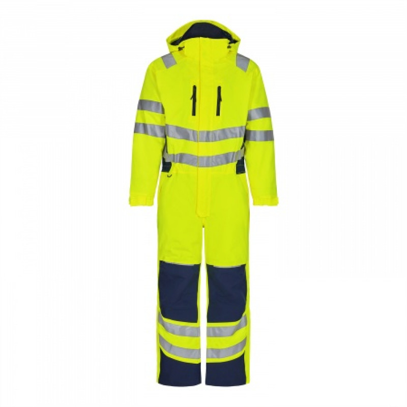 Engel Safety Winter Kombination