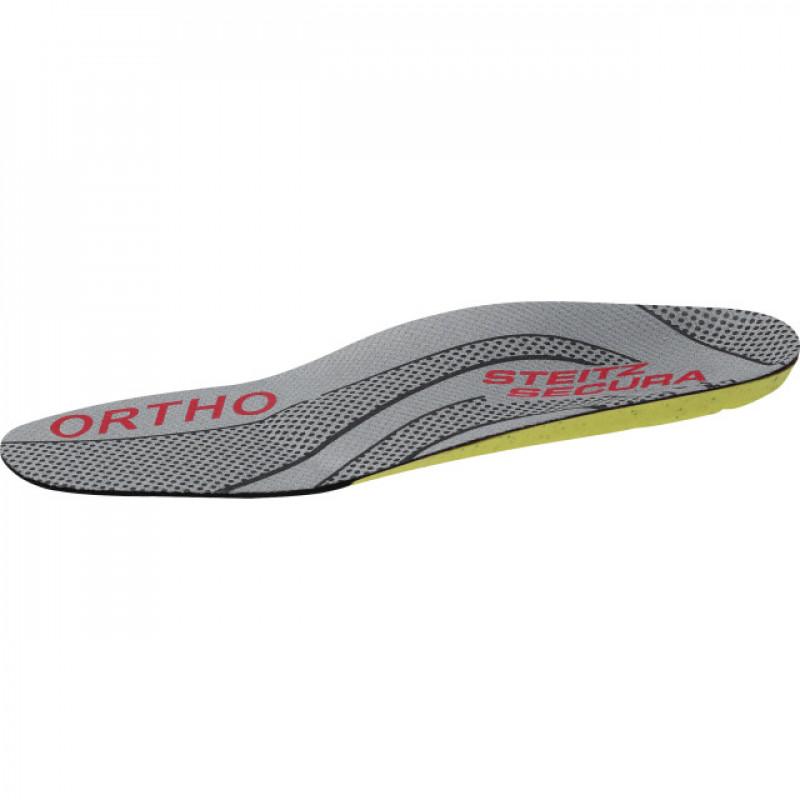 Steitz Secura Einlage ORTHO-SOFT Low Z25800
