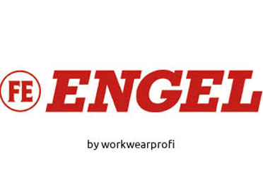FE Engel Workwear