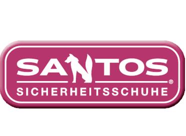 Santos Sicherheitsschuhe